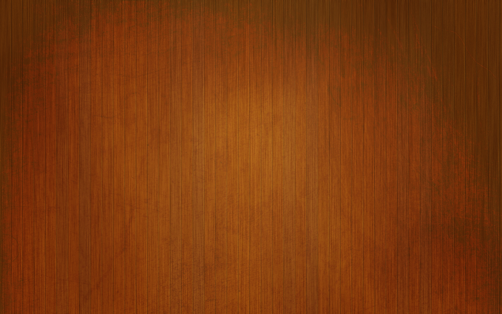 Brown Wallpaper High Definition 6996 Wallpaper