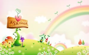 Clip Art Background High Res