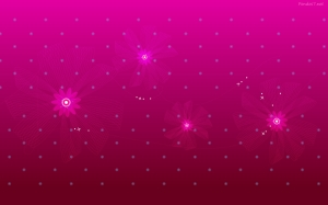 Dark Pink Wallpaper Download
