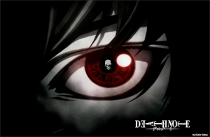 Death Note Wallpaper Windows