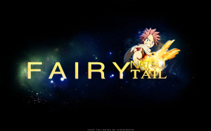 Fairy Tail Wallpapers Picture
