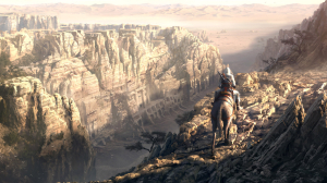 Games Wallpaper Best Collection