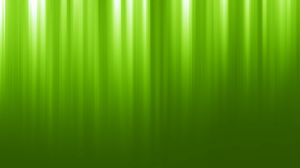 Green Wallpaper Awesome HD