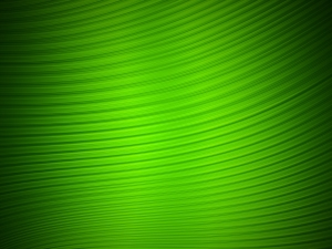 Green Wallpaper PC Awesome Desin