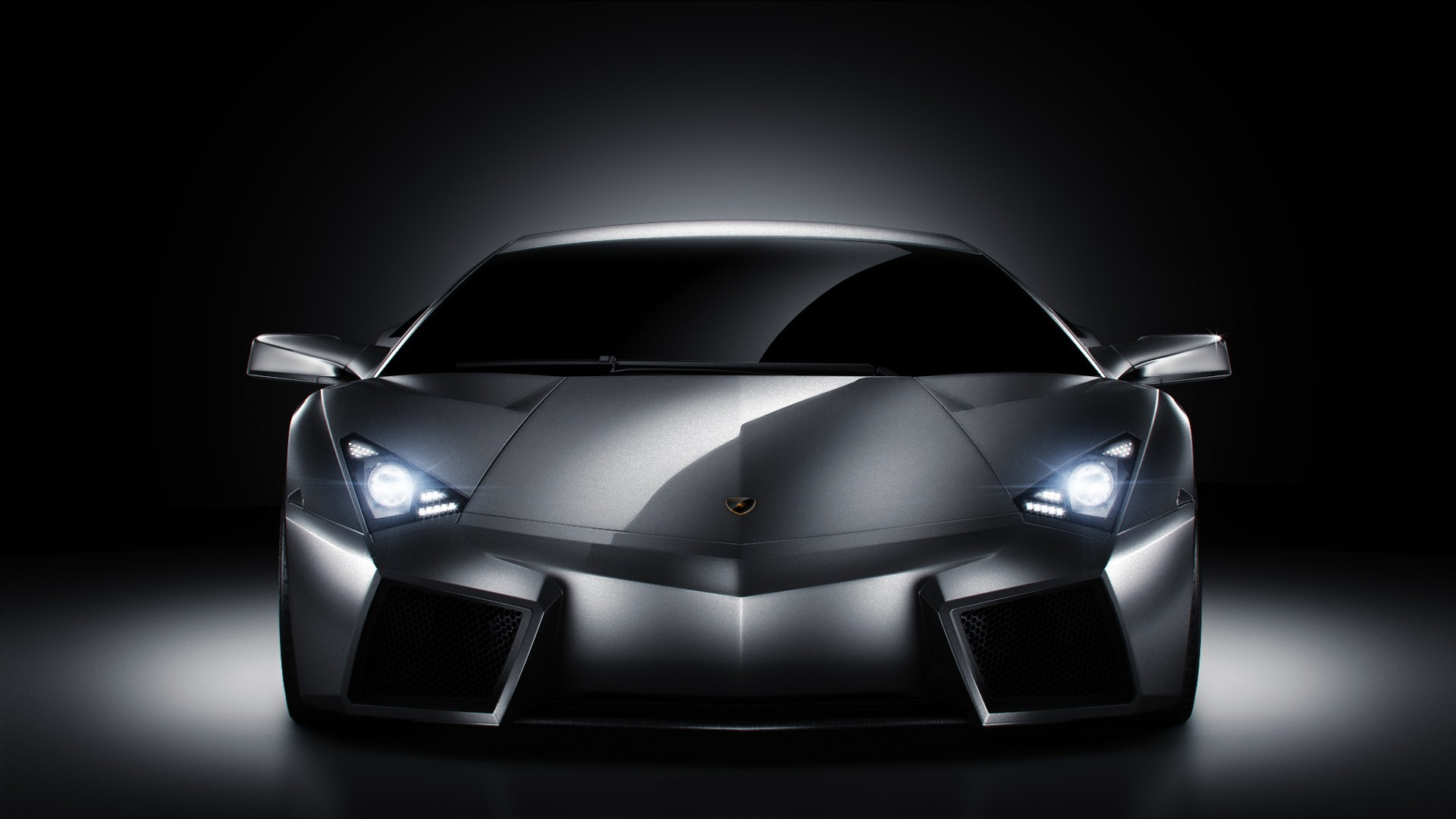 Best Wallpaper Mac Lamborghini - Lamborghini-Reventon-Wallpapers-HD  Photograph_673969.jpg