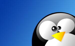 Linux Wallpaper Android Phones