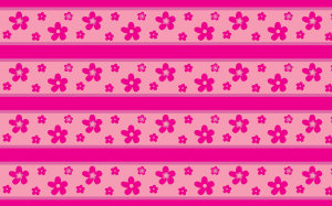 Pink Cute Wallpaper Picture
