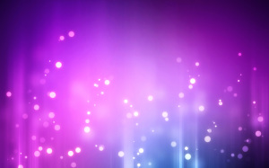 Purple Color Wallpaper Abstract