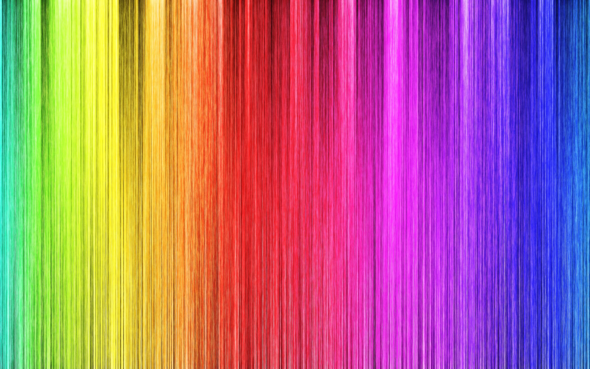 Rainbow Wallpaper Desktop #7159 Wallpaper | WallDiskPaper