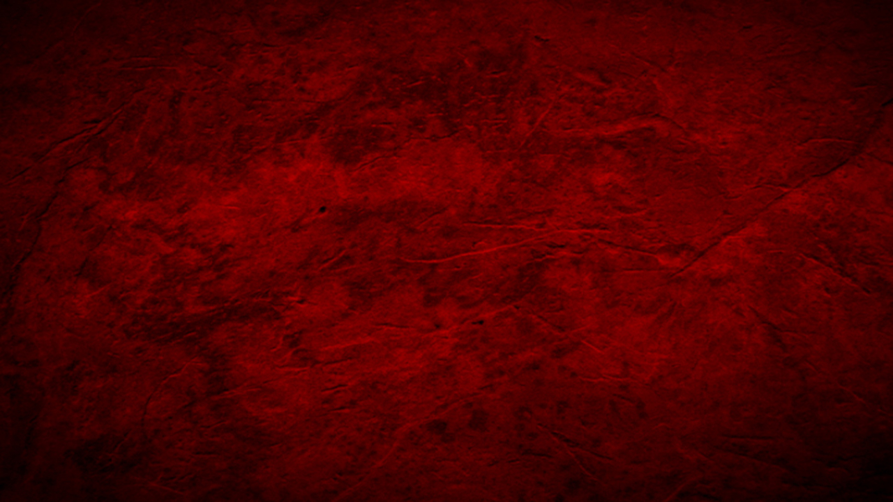 Red Wallpaper Themes HD