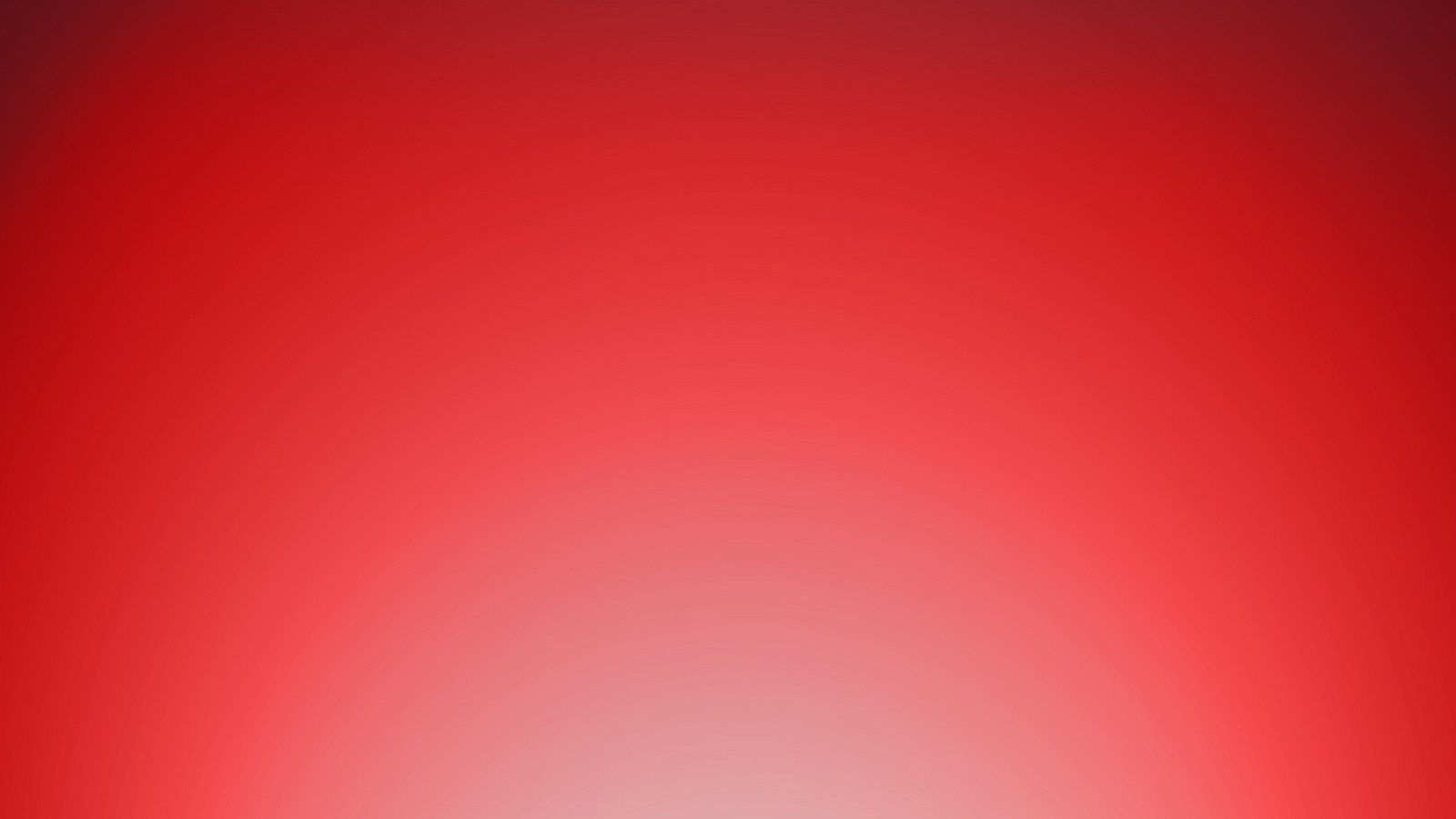 Red background Texture Free Downloads