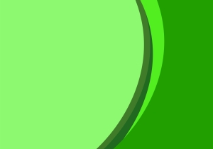 Simple Green Wallpapers HD