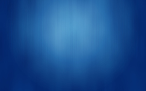 Window Blue Wallpaper Themes