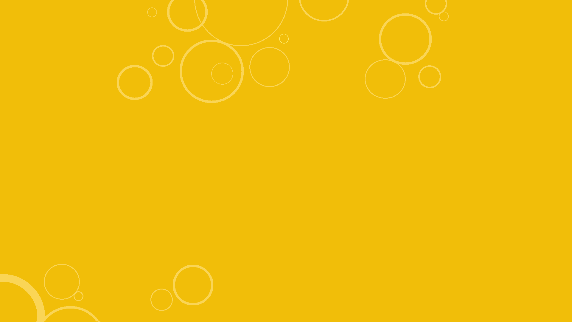 Yellow Background High Definition Was Added By Shania At November 21