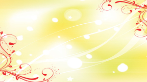 Yellow Cute Wallpapers