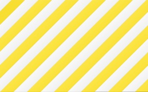 Yellow Wallpaper Android HD