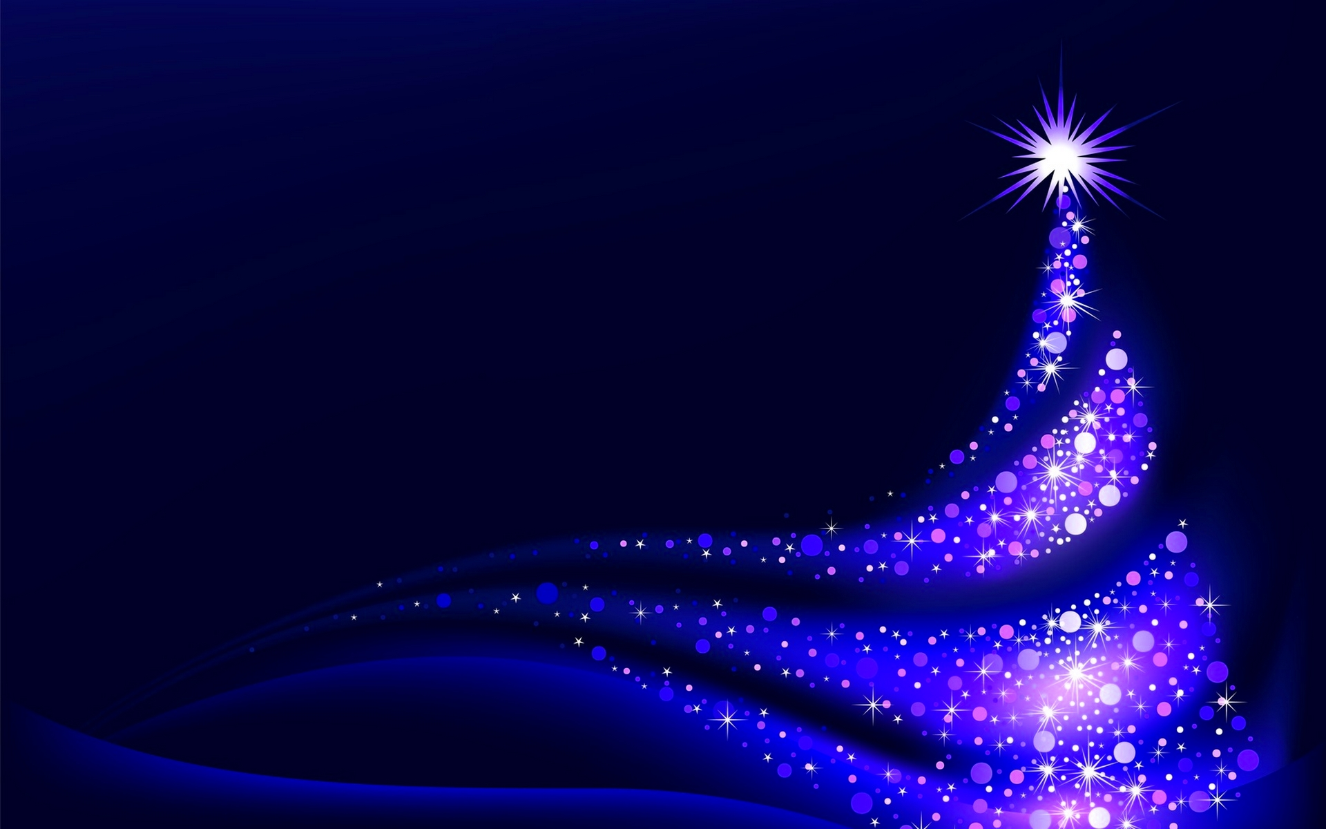christmas wallpaper purple