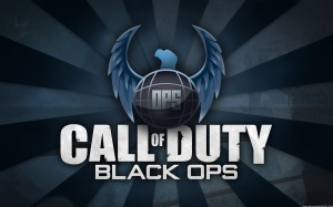 Call Of Duty Wallpaper High Definition