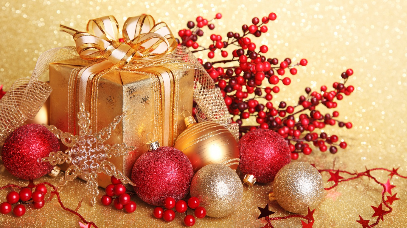 Christmas Quotes Wallpaper Android