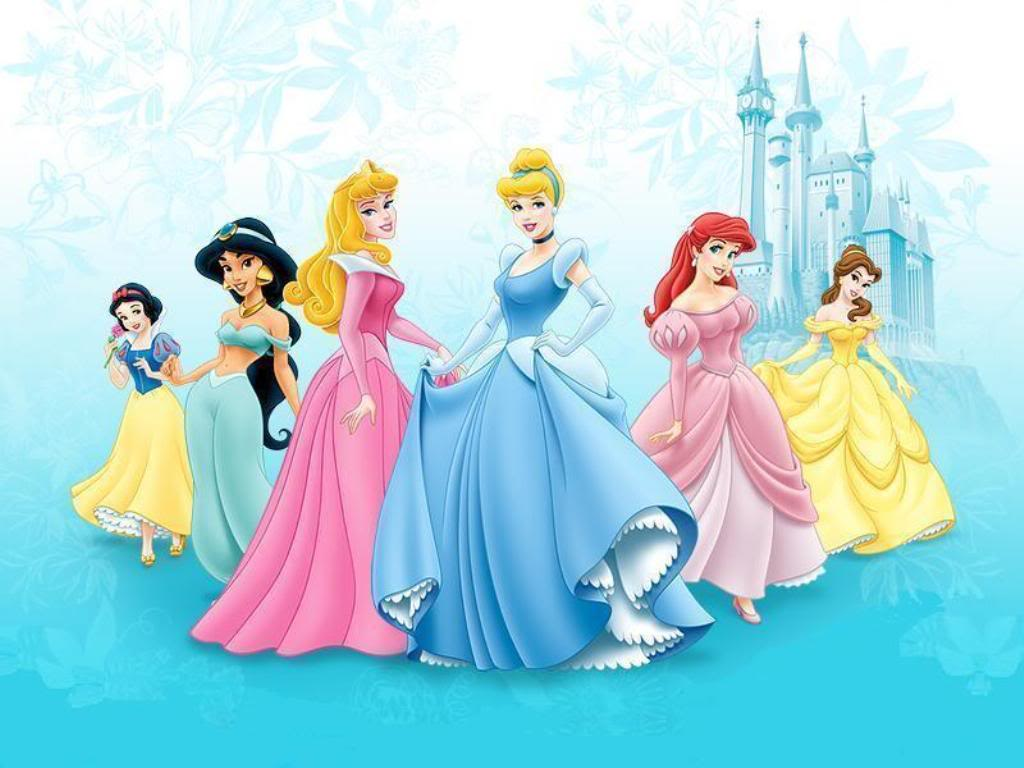 disney wallpaper princess android 10132 wallpaper