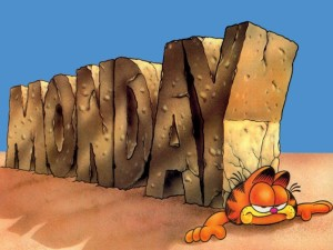 Garfield Wallpapers Awesome HD