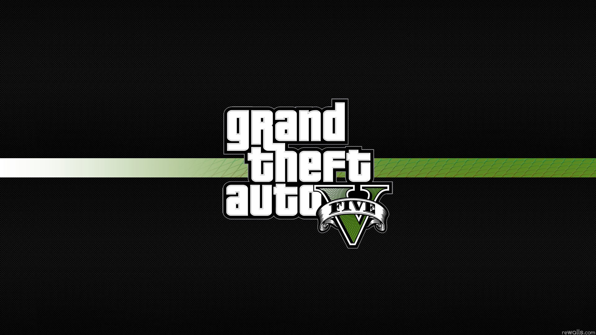 Grand Theft Auto Wallpaper Backgrounds