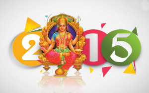 Happy New Year Wallpaper Best Collection
