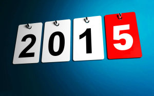 Happy New Years 2015 Celebration Wallpapers