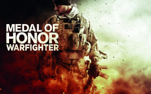 Medal Of Honor Warfighter Wallpapers
