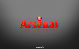 Arsenal Wallpaper Free Downloads
