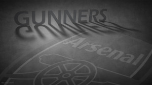 Arsenal Wallpaper Image