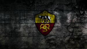 As Roma Wallpaper Android play