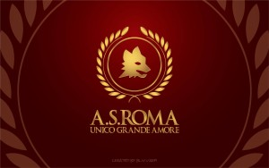 As Roma Wallpaper PC Windows HD
