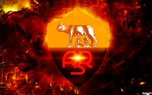 As Roma Wallpaper Screensaver 2015