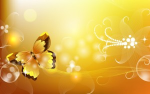 Butterfly Wallpaper Awesome
