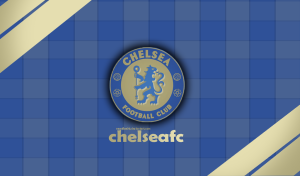 Chelsea Art Design Wallpaper