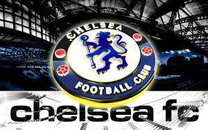Chelsea Wallpaper HD 2015