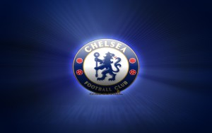 Chelsea Wallpaper Iphone HD
