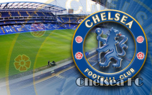 Chelsea Wallpaper PC