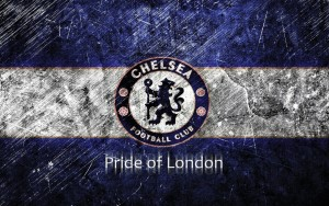 Chelsea Wallpaper Windows Download