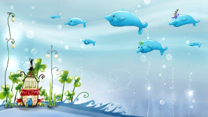 Cute Wallpaper Android Phone