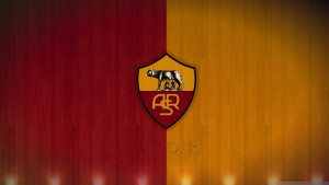 HD Download As Roma Wallpaper