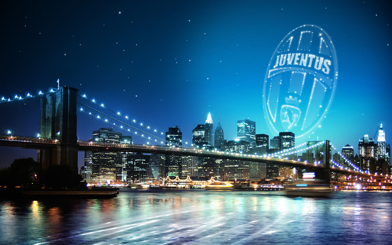 Juventus wallpaper android high downloads 11996 wallpaper for Immagini new york hd