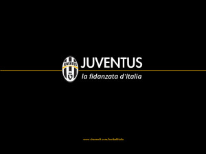 Juventus Wallpaper Android Phones HD
