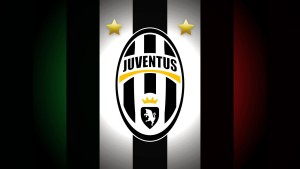 Juventus Wallpaper PC Desktop