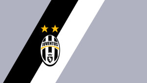 Juventus Wallpaper Windows Themes