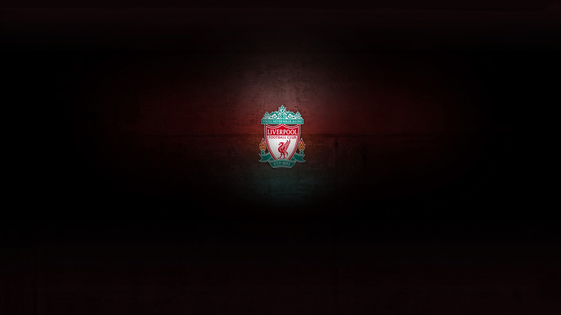 Liverpool Fc Logo 3d: Liverpool Logo Wallpapers HD #11561 Wallpaper