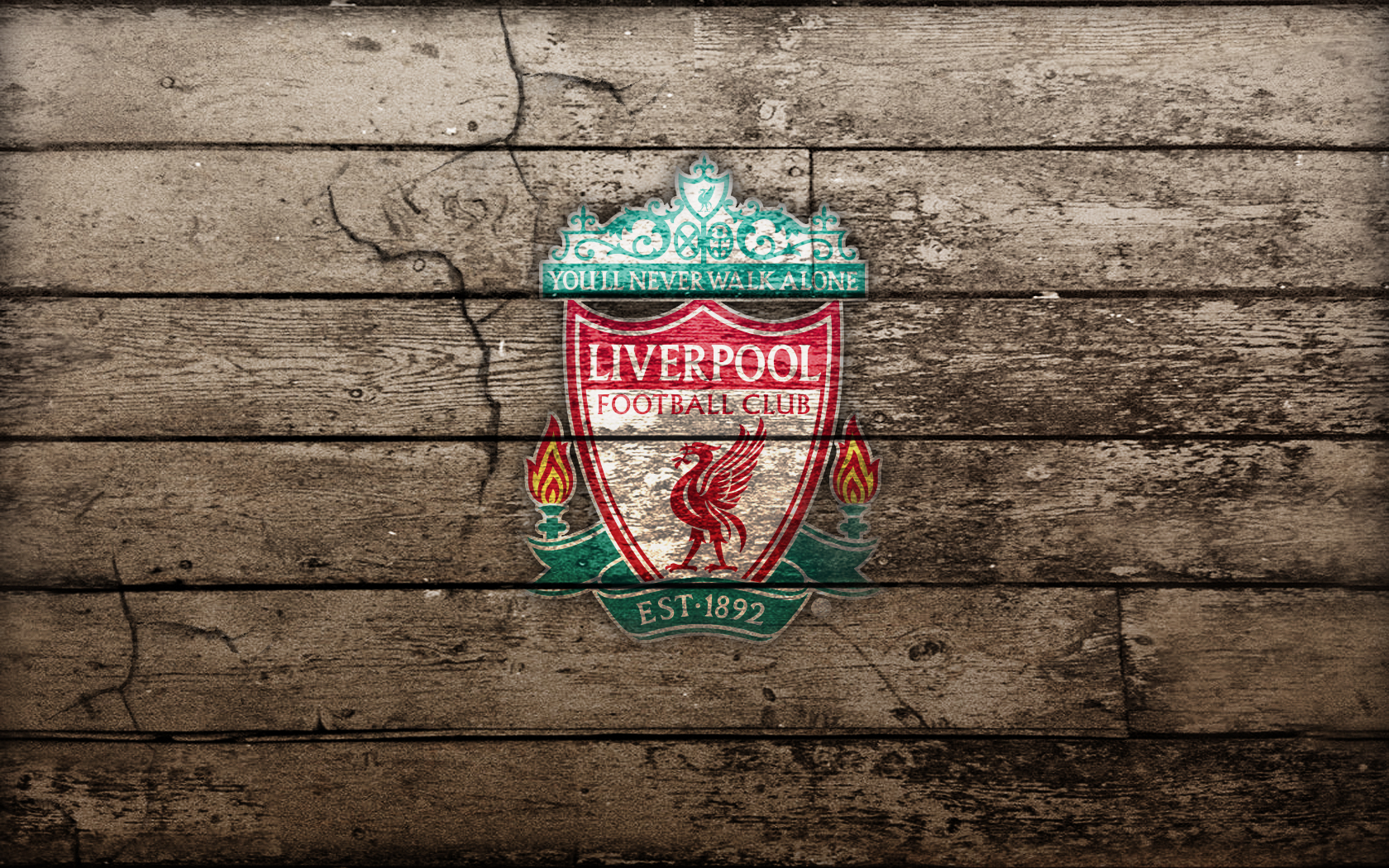 Liverpool Wallpaper 2015 Android Downloads