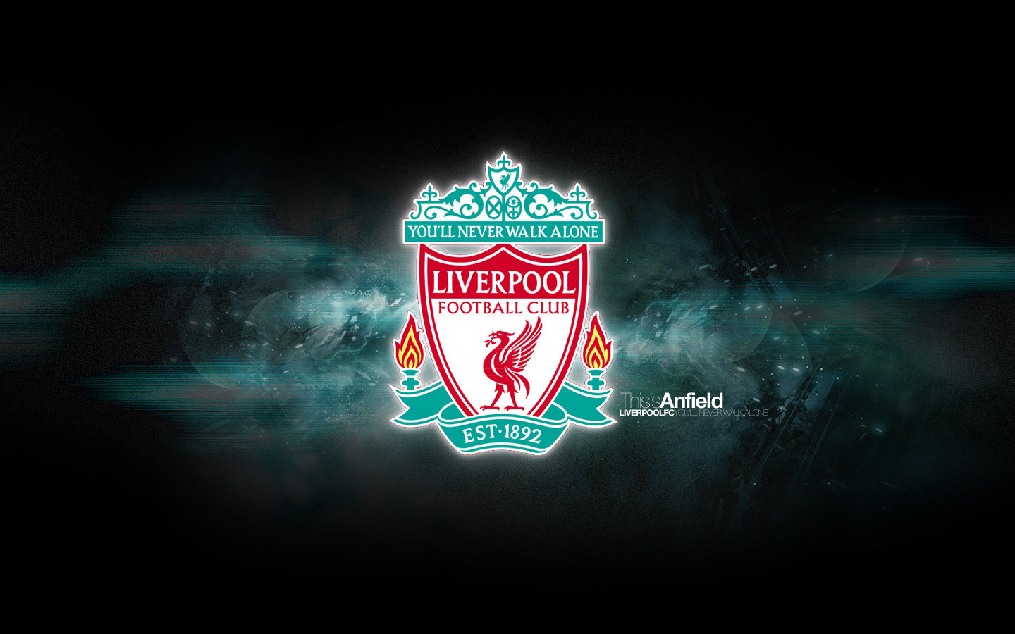 Liverpool Wallpaper Iphone Android