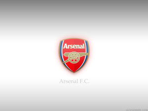 Team Football Arsenal Wallpaper HD